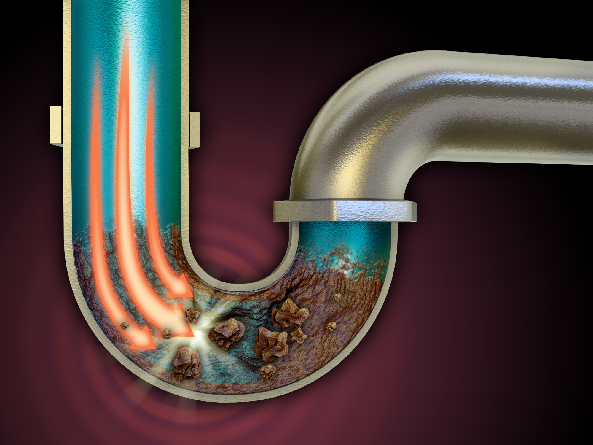 4 Top Tips for Finding a Drain Cleaning Service Near Me